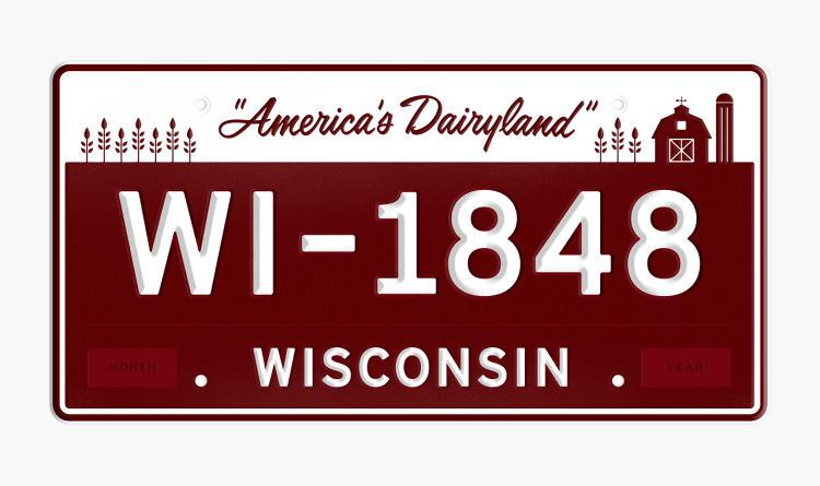 3038815-slide-s-8-50-designers-team-up-to-prove-license-plates