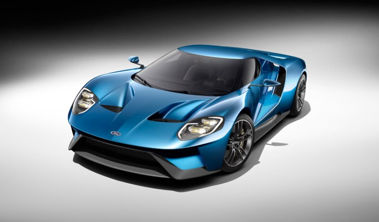 ford-GT-supercar-NAIAS-designboom01