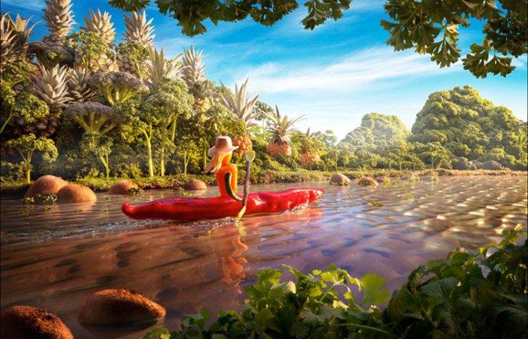 amazon-kayak-carl-warner