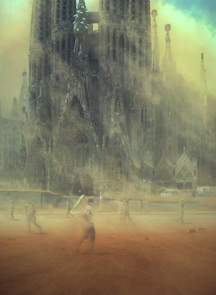 evgeny-kazantsev-cataclysm-happens-designboom-01