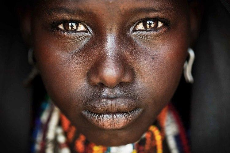 smithsonian-photo-contest-eyes