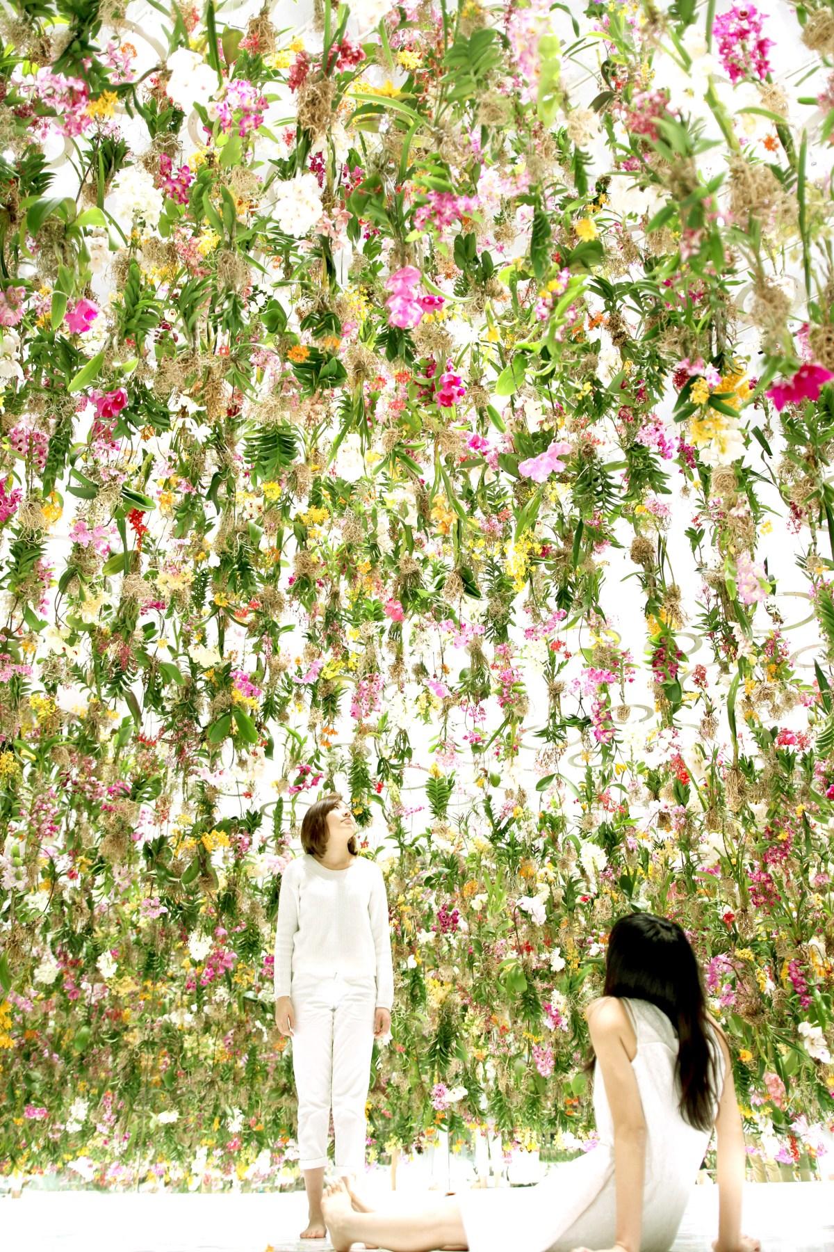 Floating-Flower-Garden_main