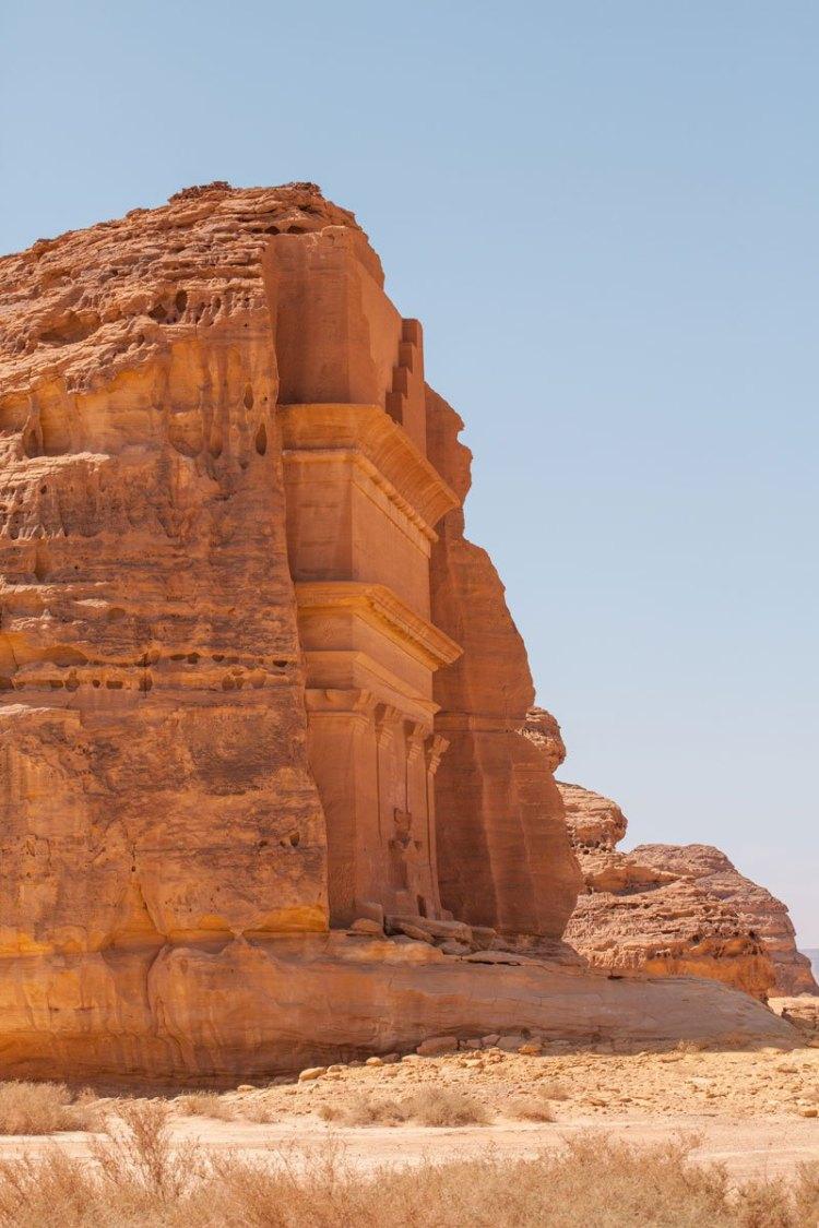 qasr-al-farid-the-lonely-castle-madain-saleh-saudi-arabia-unesco-3