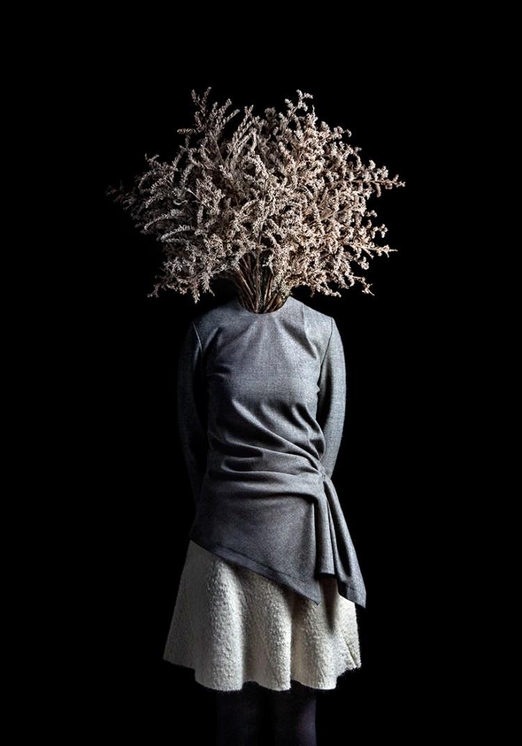 miguel-vallinas-roots-flowers-digital-art-designboom-01