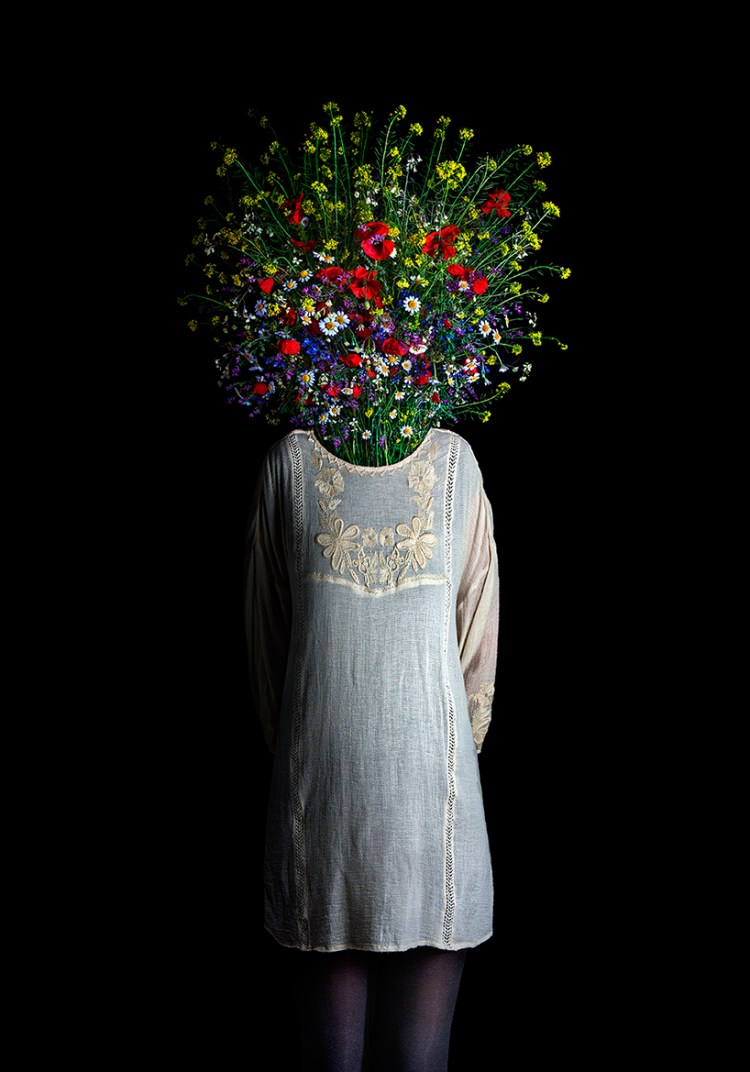 miguel-vallinas-roots-flowers-digital-art-designboom-010