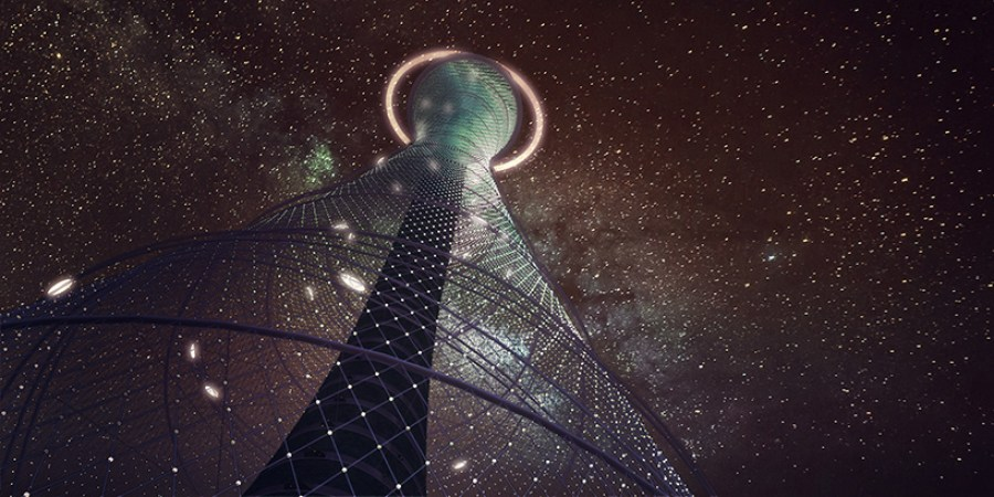 carlo-ratti-the-mile-worlds-highest-vertical-park-and-observation-deck-cannes-designboom-04
