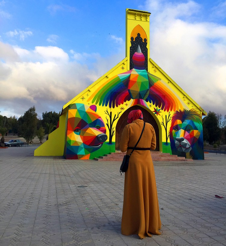 okuda-san-miguel-11-mirages-to-the-freedom-morocco-designboom-03