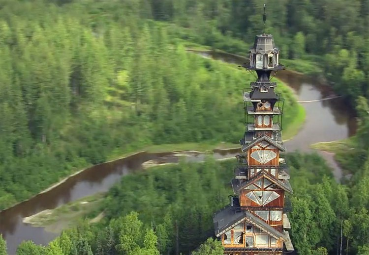 attorney-phillip-weidner-goose-creek-tower-alaska-designboom-07