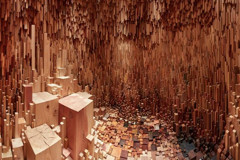 katie-paterson-zeller-moye-hollow-trees-designboom-015