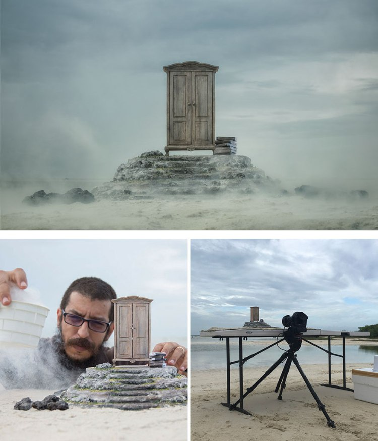 behind-the-scenes-photography-b21