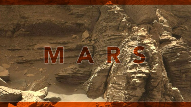 murrary-buttes-of-mars-header-moss-and-fog