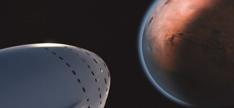 musk-goes-to-mars-5