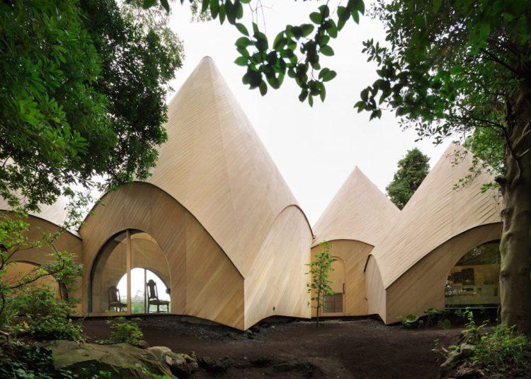 architecture_isseisuma_teepee_14