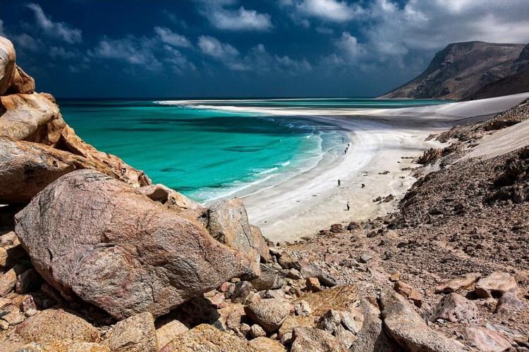 island-of-socotra-2