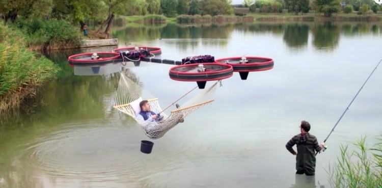 drone-hammock1