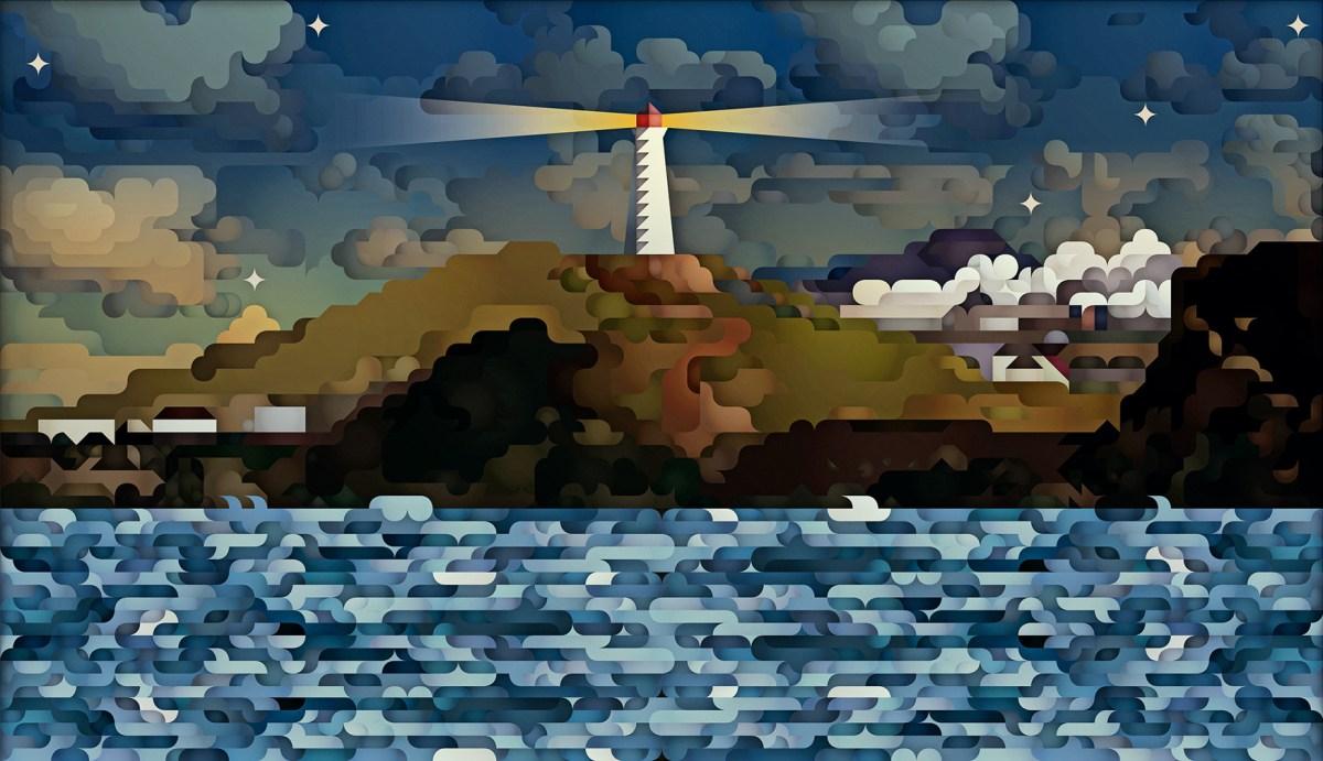 se_landsbankinn_lighthouse_1750