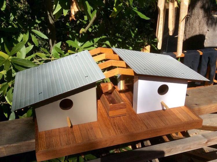 sourgrassbuilt_birdhouses_7