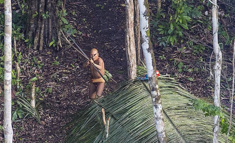 ricardo-stuckert-undiscovered-amazon-tribe-brazil-3