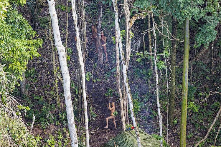 ricardo-stuckert-undiscovered-amazon-tribe-brazil-4