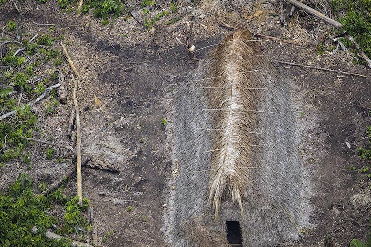 ricardo-stuckert-undiscovered-amazon-tribe-brazil-5