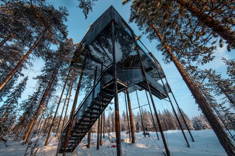 snohetta-tree-hotel-7th-room-sweden-mossandfog-6