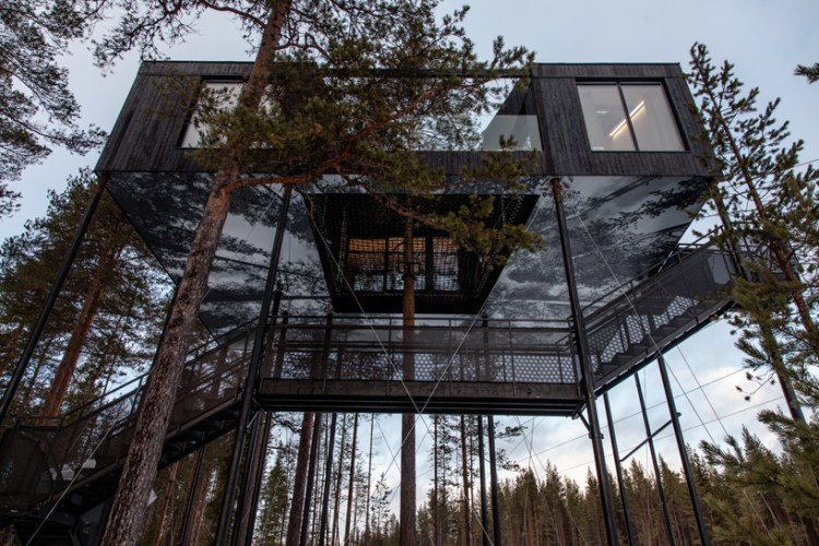 snohetta-tree-hotel-7th-room-sweden-mossandfog-7