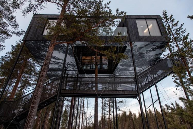 snohetta-tree-hotel-7th-room-sweden-mossandfog-7