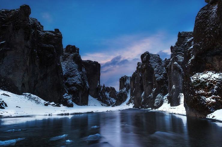 Fjaðrárgljúfur-Photo-by-Tony-Prower-740x490