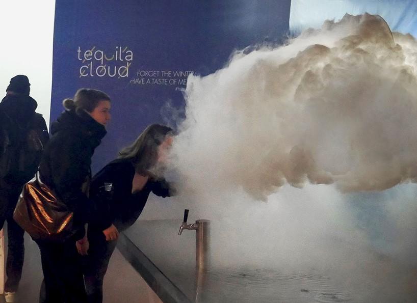 lapiz-mexico-tourism-board-urban-spree-tequila-cloud-moss-and-fog4