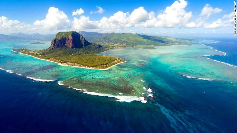 160418122007-07-tripadvisor-world-best-islands-2016-exlarge-169