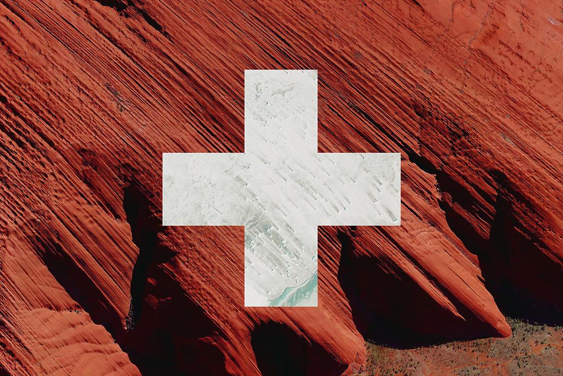 707-bandiera-svizzera_orig