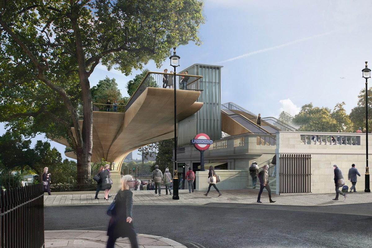 garden-bridge-london-infrastructure-bridges-moss-and-fog3