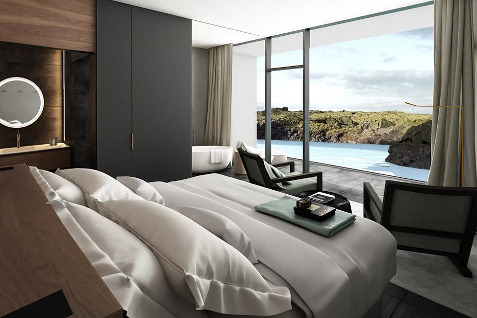 moss-hotel-2