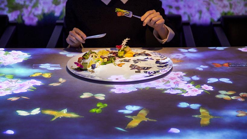 teamlab-saga-beef-interactive-restaurant-sagaya-ginza-moss-and-fog3