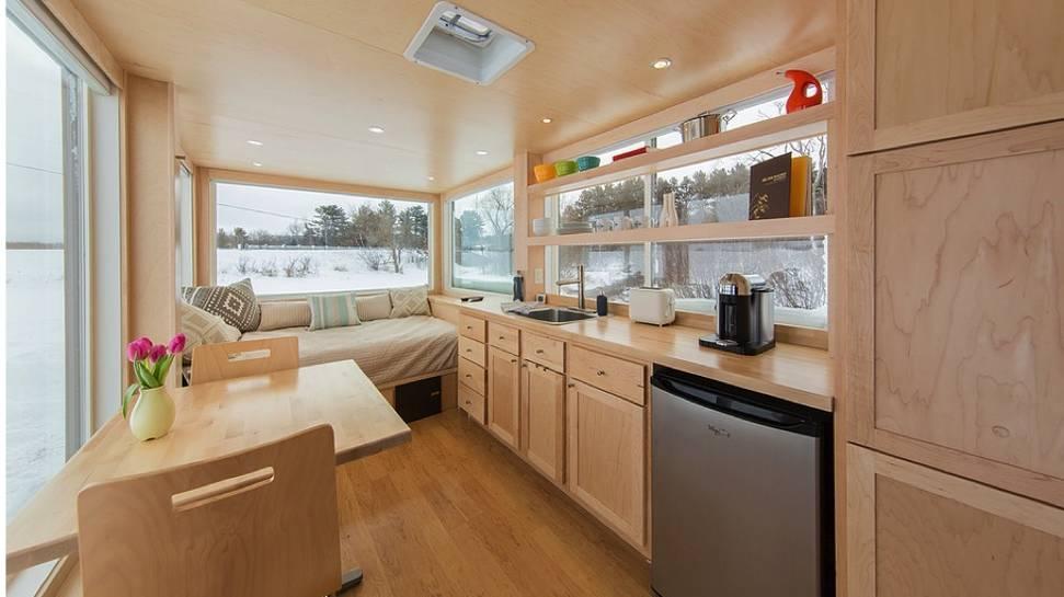vista-kitchen.jpg.0x545_q70_crop-scale