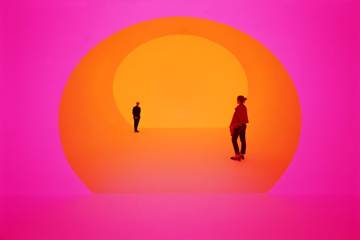 james turrell moss and fog 2