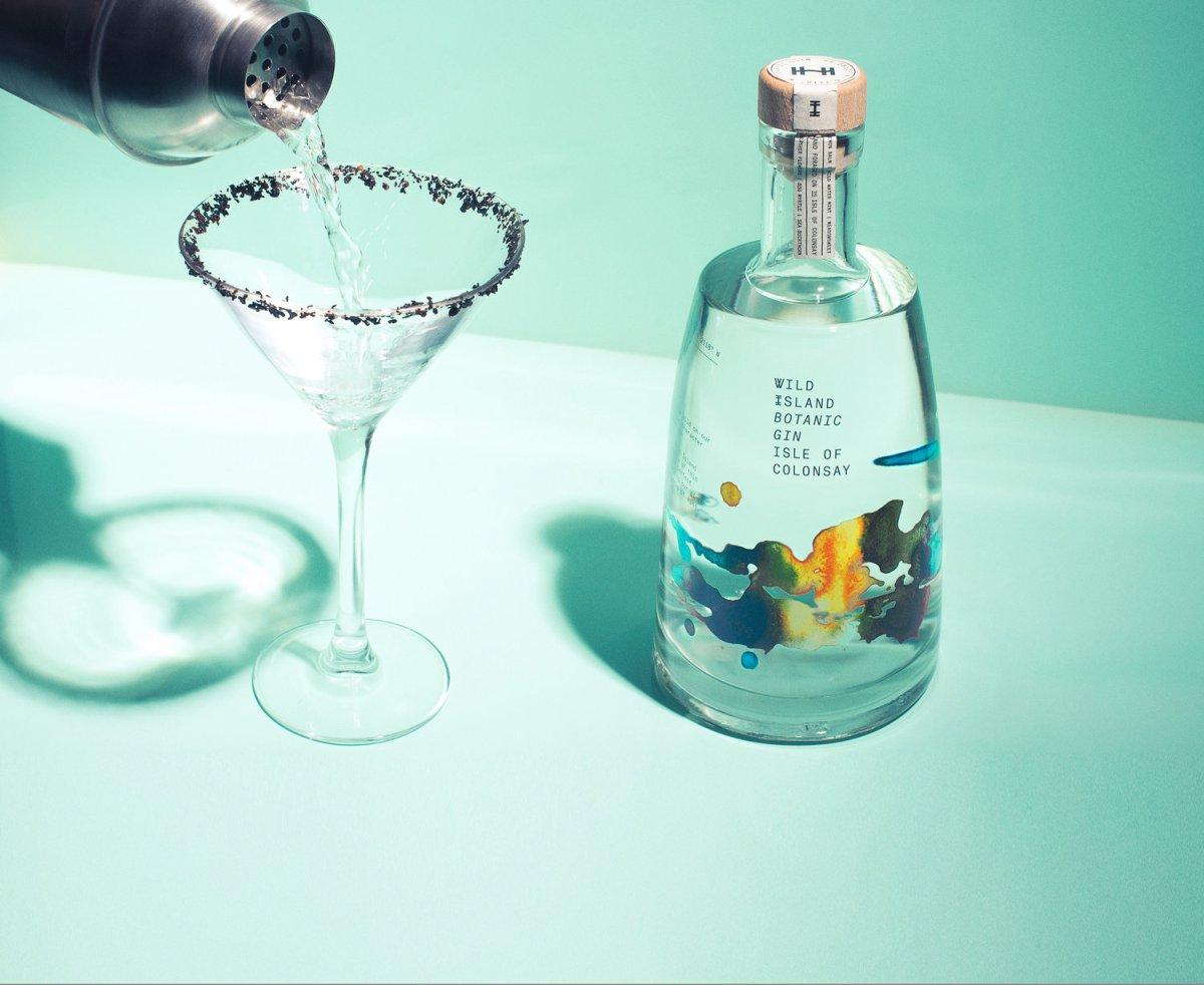 Thirst Craft_WildIslandGin_03