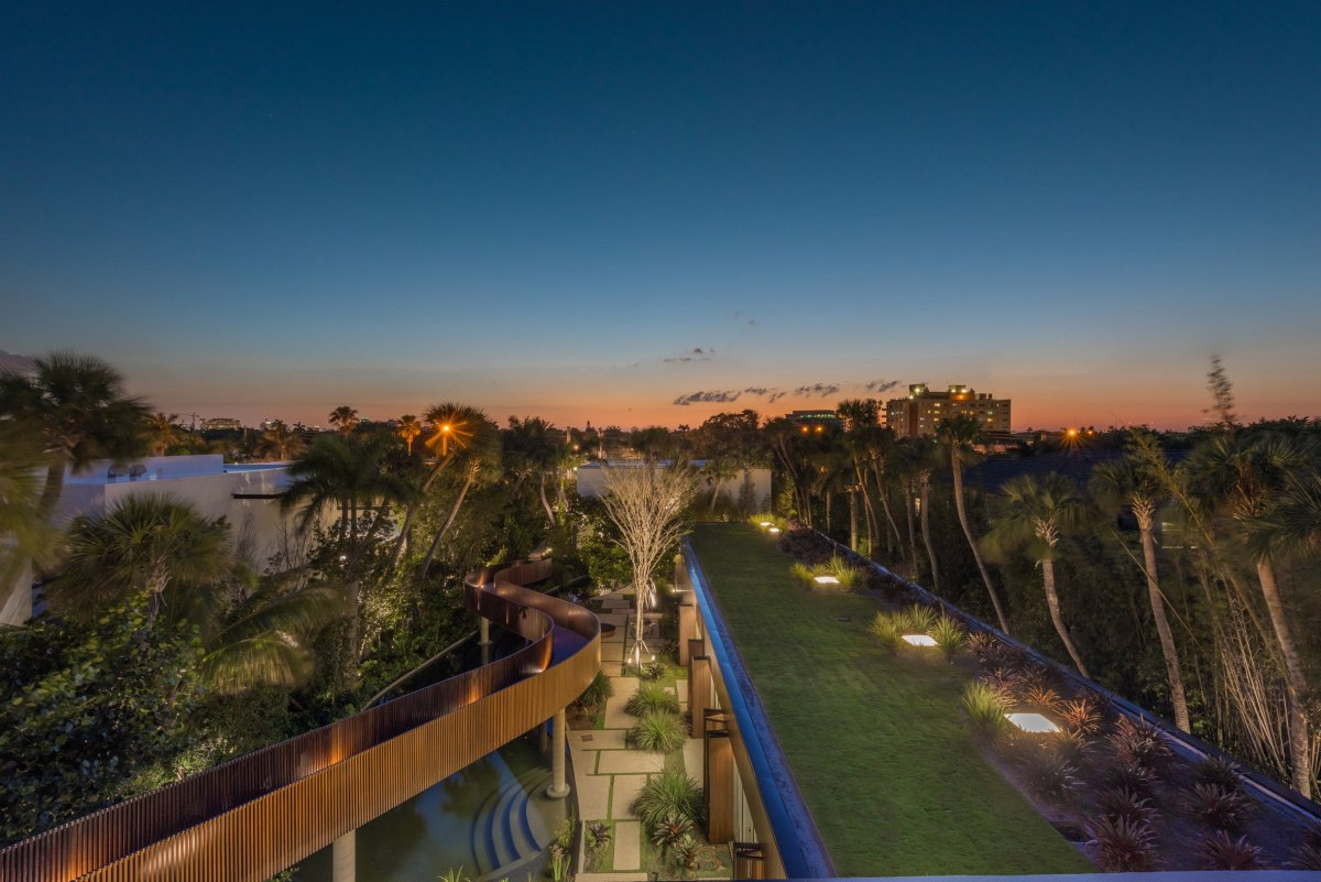 home-swimmable-lagoon-studio-mk-27-architecture-residential-miami-moss-and-fog5