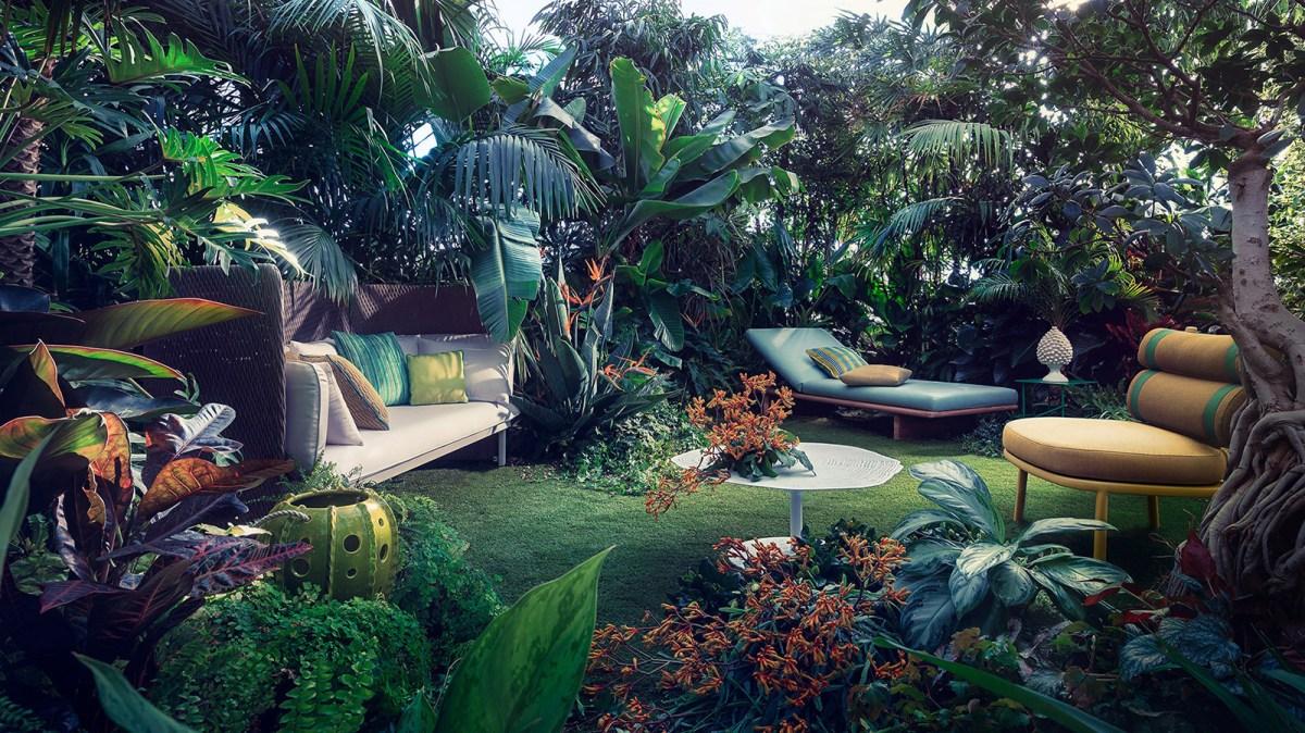 lush lounge moss and fog 4
