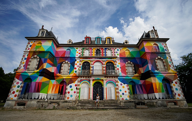 okuda-san-miguel-chateau-de-la-valette-designboom-02