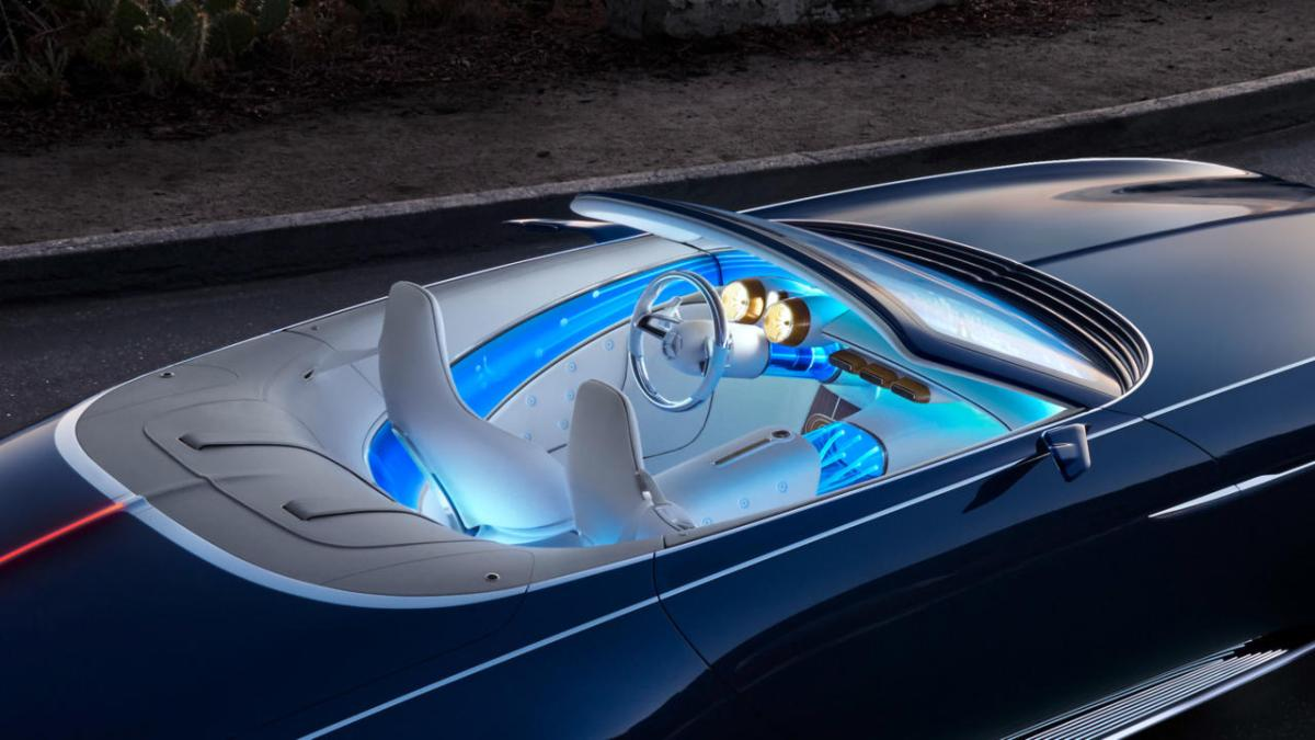 05-mercedes-benz-design-vision-mercedes-maybach-6-cabriolet-2560x1440-1280x720