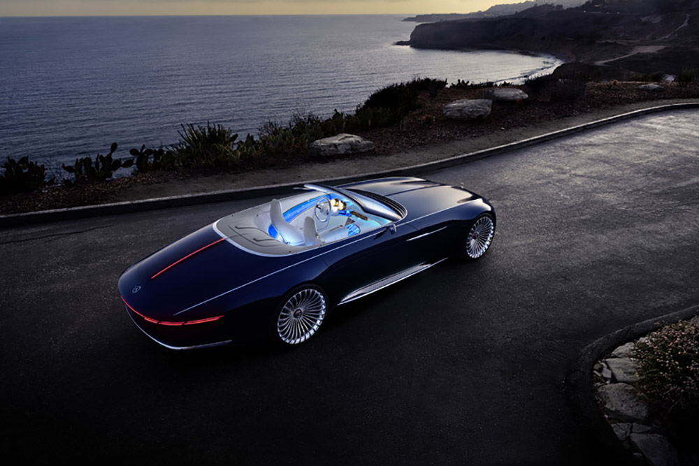 mercedes-maybach-6-cabriolet-concept-designboom-04