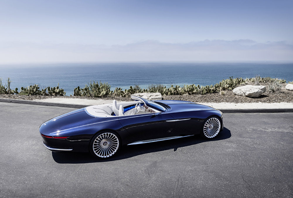 mercedes-maybach-6-cabriolet-concept-designboom-05