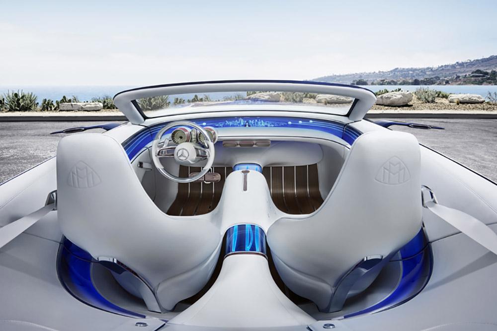 mercedes-maybach-6-cabriolet-concept-designboom-06