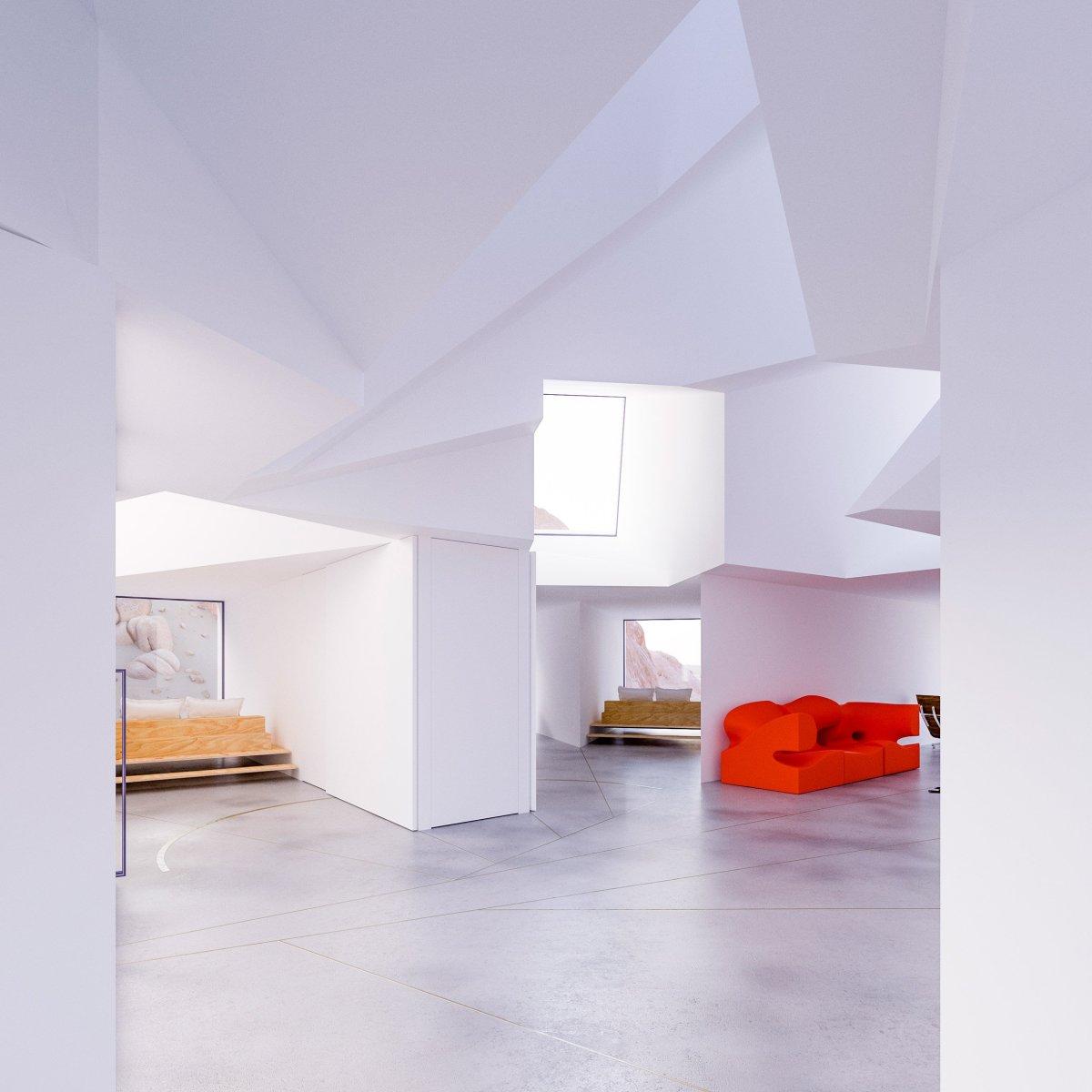 joshua-tree-residence-whitaker-studio_moss and fog 5
