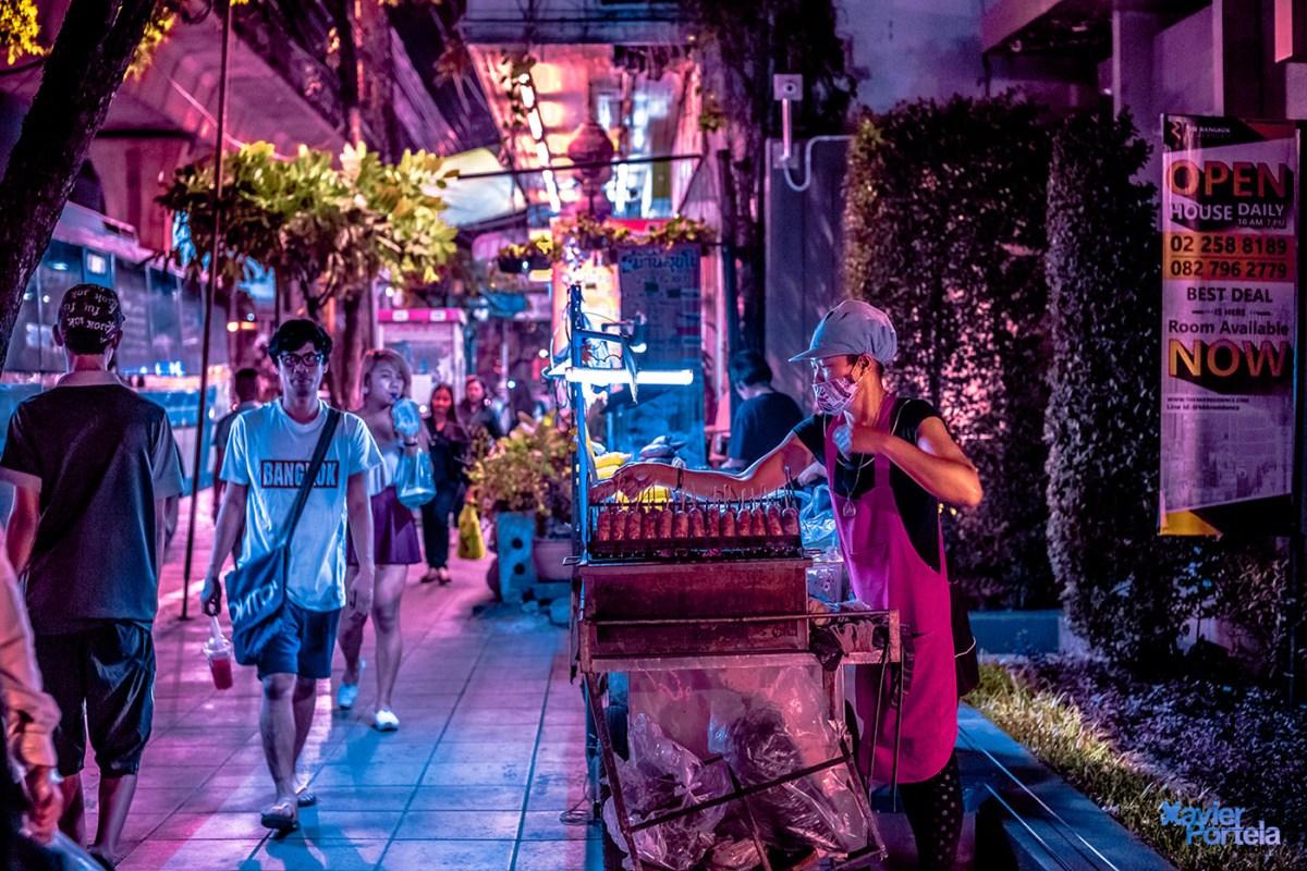 neon bangkok moss and fog 2