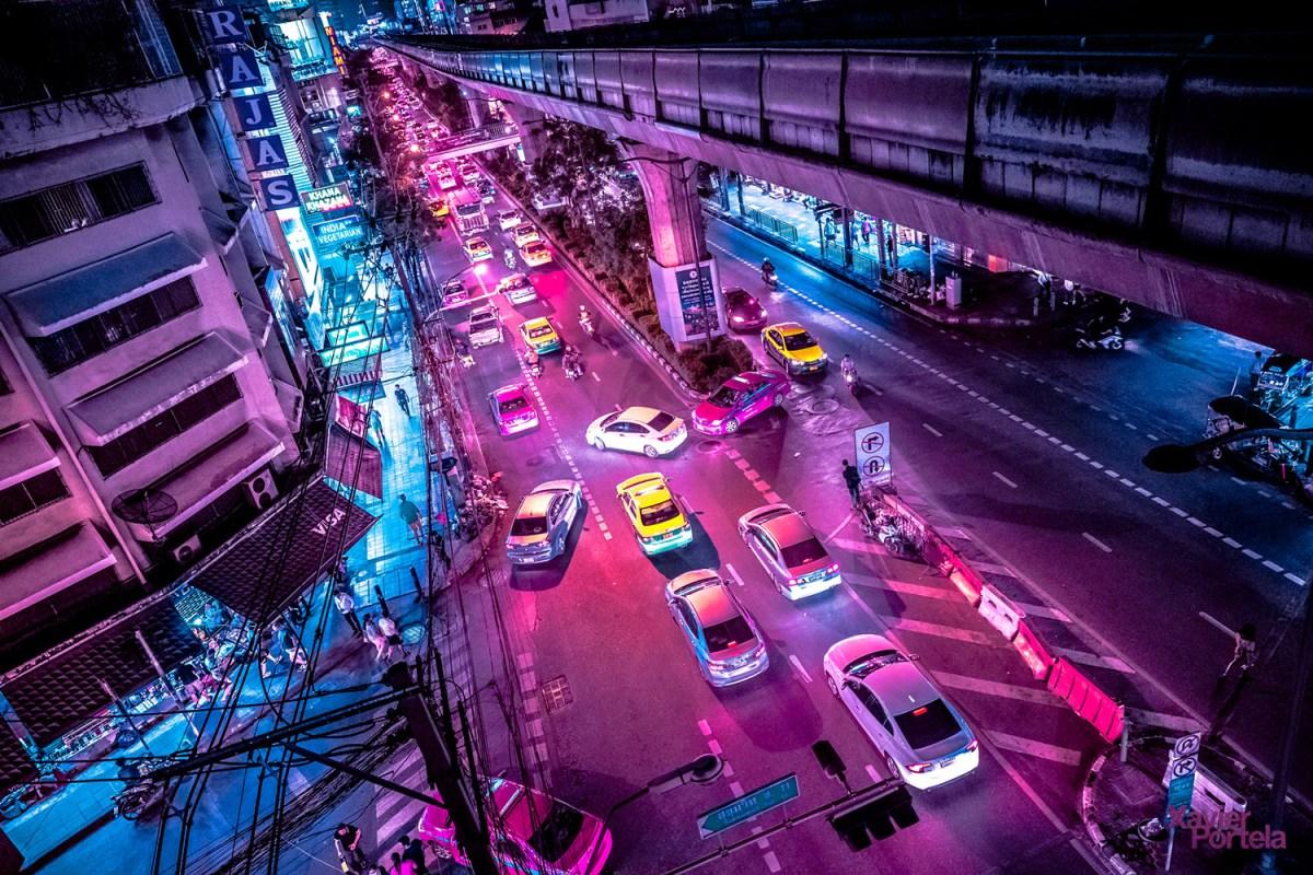 neon bangkok moss and fog 4