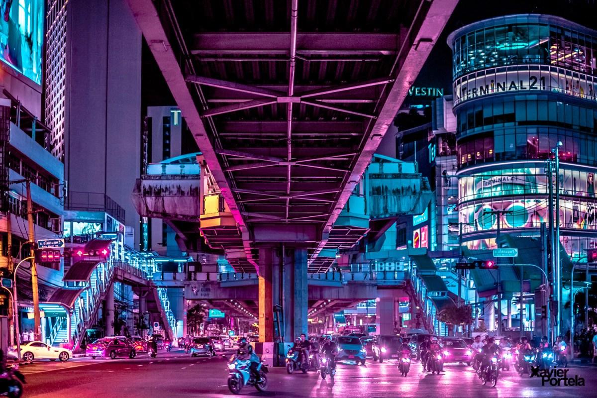 neon bangkok moss and fog 8