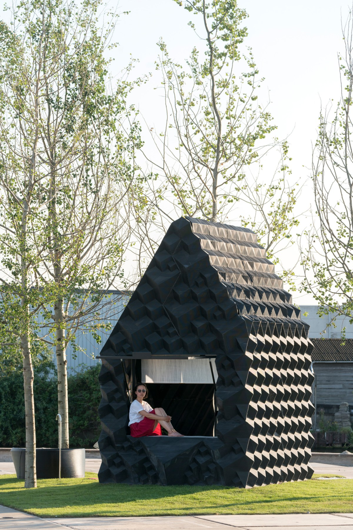 3d-printed-home-amsterdam-moss-and-fog-14