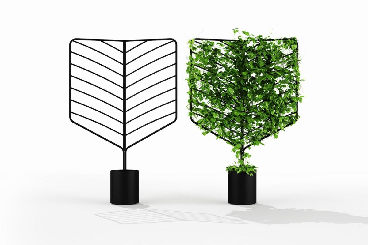 Botanical-Planter-Screens-Acacia-moss-and-fog-2